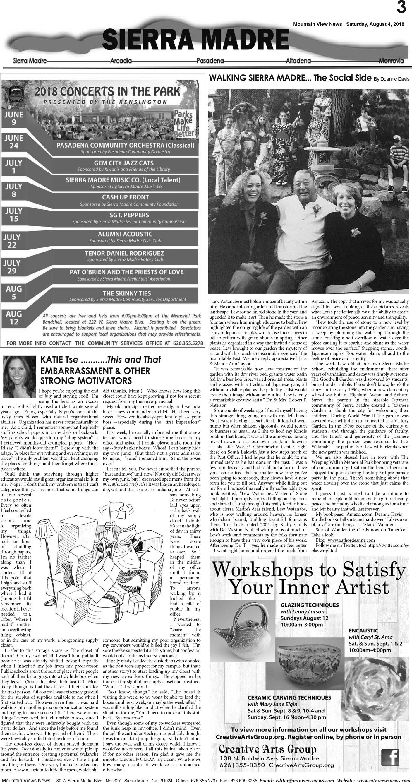 MVNews This Week: Page A:3